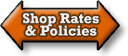 Shop Rates and Policies